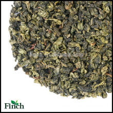 Chinese Famous Oolong Tea
