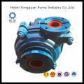 Vente chaude Fabricants de pompes à eau centrifuges anti-incendie à haute performance à moteur Diesel