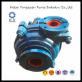 Hot sale High performance Diesel Engine fire fighting centrifugal water pump manufacturers