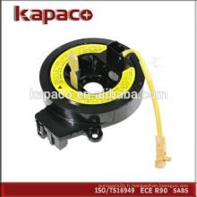 Coussin gonflable de haute qualité à spirale Câble en spirale sous-assy Clock 56042341AF Pour Jeep