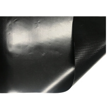 550g tarps rolls vinyl pvc coated fabric