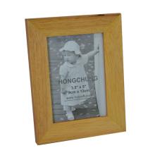 Handmade Photo Frames Designs for Desktop Decoration