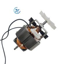 High performance motors chopper blender universal motors