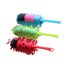 Wholesale China Factory Thailand Telescopic Duster For Home