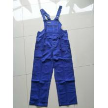 mens suspenders workwear uniforms workwear overalls