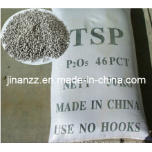Tsp (Triple Super Phosphat) 46% Min