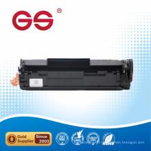 Consommables industriels pièces d'imprimante cartouche de toner pour Canon FX-9