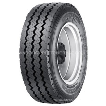 275/70r22.5 Bus Tyre, Triangle Tyre, Doublecoin Tyre, All Positoin Tyre