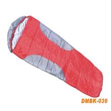 Comfort Mummy Schlafsack mit Innentaschen (DMBK-030)