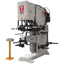 Máquina de prensa de estampado en caliente (TT-C25T)