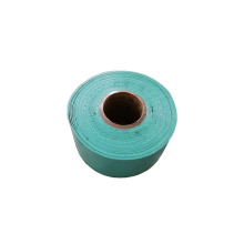 Viscoelastic Anti-corrosion Pipe Wrap Tape
