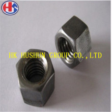 Hot Sale Hex Head Cap Screw and Outer Hexagon Bolt for machinery Fastener (HS-CS-002)