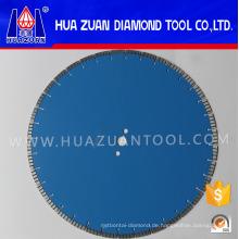 [Diamantwerkzeuge] 500mm Betonsägeblatt