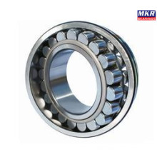 Spherical Roller Bearing 22336