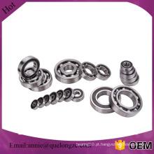5X16X5mm Abec-7 625zz Chrome Steel Gcr15 Rolamentos