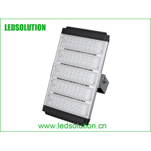 3years Warranty Outdoor Light High Power 150W LED Tunnel Light