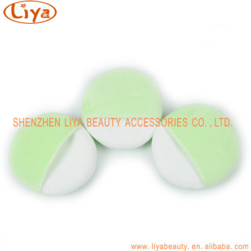 Beauty Cotton Cosmetic Puff Professional Supplier