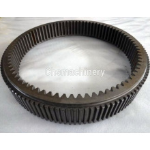 Shantui SD22 Bulldozer Getriebezahnkranz 154-15-32610