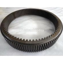 Anel de engrenagem de transmissão Shantui SD22 Bulldozer 154-15-32610