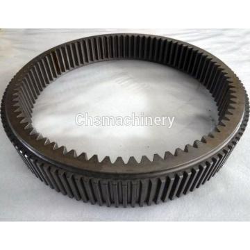 Shantui SD22 Bulldozer Transmission gear ring 154-15-32610