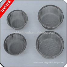 various of filter basket (manufacturer)