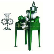 активированный уголь, пеллеты оборудование для производства