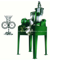 activated carbon pellets making equipment