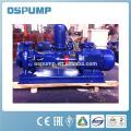 Hochdruck Landwirtschaftliche Bewässerung Diesel Wasserpumpe Preise