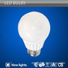 led lighting home used