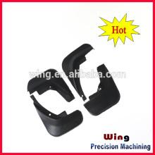 custom brake pads or braking pads for motorcycle