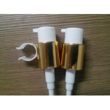 Pompe à crème cosmétique Wl-Cp008 24/410
