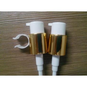 Насос для косметических кремов Wl-Cp008 24/410