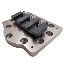 kebang spare parts  for copeland terminal block d3d