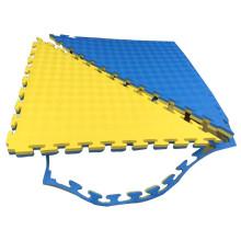 itf alat taekwondo mooto mats taekwondo sports mat factory directly sale