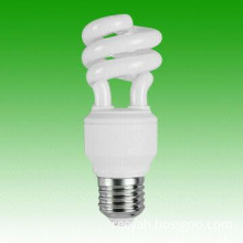 CFL  bulbs for sale