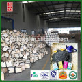 gunpowder green tea 3505 price sultan tea blend tea OEM in ball type from huangshan songluo