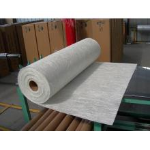 PET Kontinuerlig Filament NonWoven Geotextile Filter Fabric