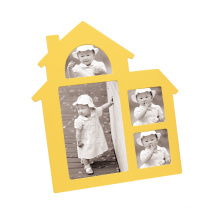 House Family Tree Photo Frame for Home Decoration
