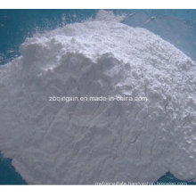 Best Price Boric Acid 99.5%, Boric Acid Manufacturer/Factory/Price