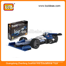 2014 New arrived Children Toy super racing car toy