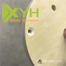 Epoxy+fiber+glass+washer+for+insulation