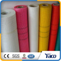 PTFE coated fiberglass cloth, pvc coated fiberglass fabric