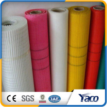 C/E-glass alkali resistant fiberglass mesh tape, fabric, cloth