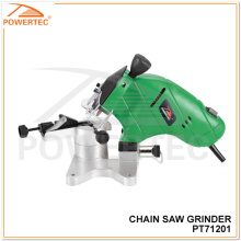 Powertec 220W 3200rpm Chain Saw Grinder (PT71201)
