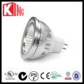 Kompatibel dimmbare LED MR16 AC / DC12V