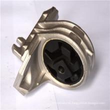 1844 58 para el cojinete del montaje del motor de Peugot y la venta directa de la horquilla de la fábrica