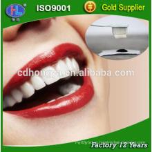 Отбеливание горячая распродажа Коко уголь сверхтонкого зубов порошок