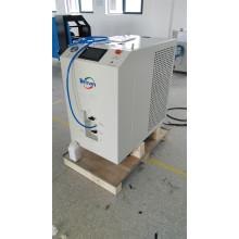 HF Power Diesel Engine Carbon Cleaning Machine