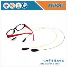 Cordones y cadenas de gafas personalizadas de alta calidad