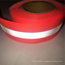 High Luminous Reflective Tape for Fireman